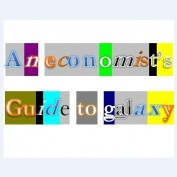 economist-guide profile image