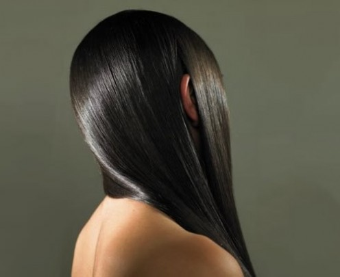 Hair Relaxing vs Hair Rebonding—Which Is Better?
