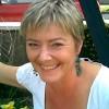 Suzie HQ profile image