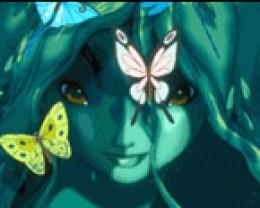 Disney's Firebird - Fantasia 2000