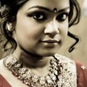 Sanjida Alam profile image