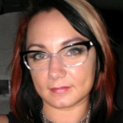 stacyjwx profile image