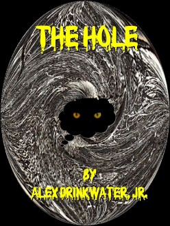 Fiction: The Hole
