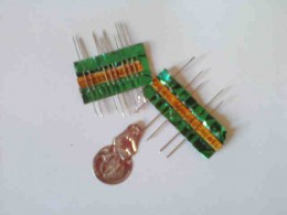 Embroidery and Sharps Needles
