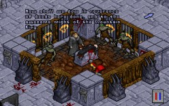 "Best title in the ""Ultima"" series?"