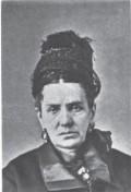 Women Criminals: Lena Kleinschmidt