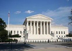 On Principle and Pragmatism VI: What is the Role of the Supreme Court?