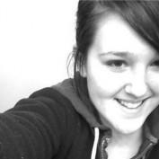 Samantha;] profile image