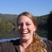 LuLuJ14 profile image