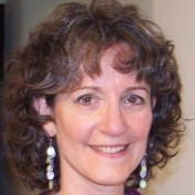 Lohrainne Janell profile image