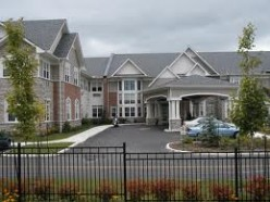 Do you think retirement communities are for everyone?