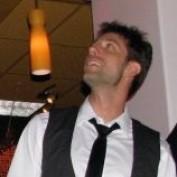 Kenny J Butler profile image