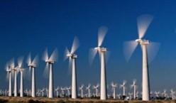 Promoting Renewable Energy in India through Renewable Energy Certificates
