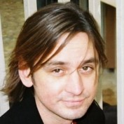 jhkayejr profile image