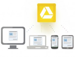 Google Drive | Overview and Install Guide