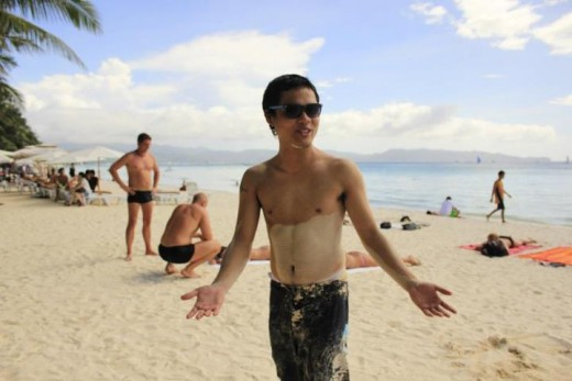 Boracay Travel Guide for the Frugal Traveler