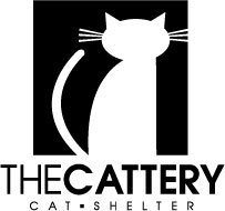 The Cattery offers an alternative to traditional animal shelters in providing a no-kill, cage-free haven for homeless, abused, or abandoned cats.