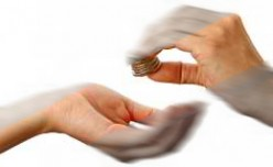 How to Save Up for Charity as Students