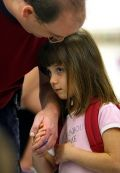 How to Know if Your Child is Ready for Kindergarten
