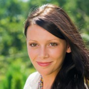 SonyaJ profile image