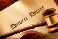 Do it Yourself Filing for Divorce
