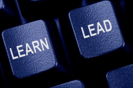 Lemmyconhubpages-leadership skills