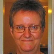 Uninvited Writer profile image
