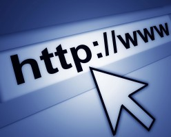 Internet Safety: Installing Necessary Programs and Updates
