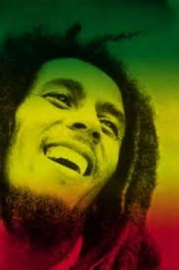 bob marley quotes about life and love 1