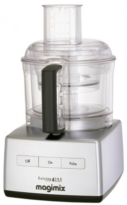 Which Food Processor Is The Best For You?