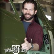Spitfire07 profile image