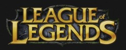7 Ways to get better at League of Legends