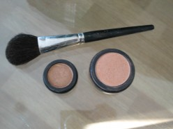 The Truth About Mineral Makeup