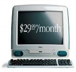 The Rise of Internet Marketing Part 1: A Brief History