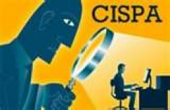 We Are Losing Our Privacy- CISPA IS Passing