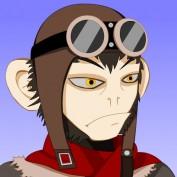 QuarkMalarkey profile image