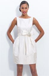 Simple wedding dress under $100