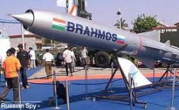 BrahMos, the Only System of Its Kind