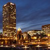10 Reasons To Visit Milwaukee