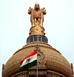 Related pictures indian administrative services officer as a career