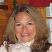 goldensylph profile image