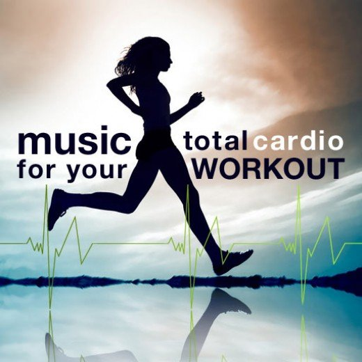 Move your group exercise classes to a new beat with music CDs & downloads. Find music by class type, genre or BPM. Whatever you want, we've got you covered.