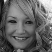 MrsLWarner profile image