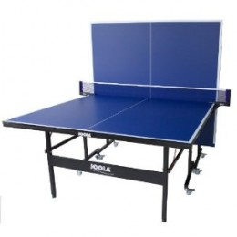 Elegant The JOOLA Inside Table Tennis Table Has Been Designed To Be Used Indoors.  You Can Have Fun Even When The Weather Is Not Optimum For Playing.
