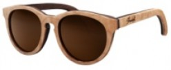 Shwood oswald select sunglasses
