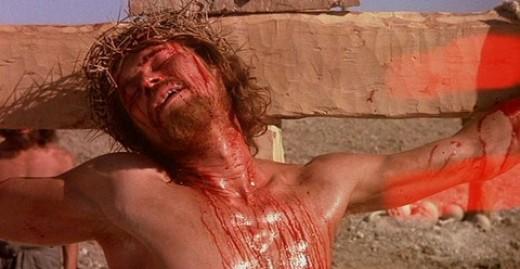 The FulFillment of Christ's Purpose