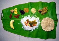 What is the importance of Rice(starch food) in our life? Keralites always having Rice, is it good?
