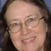 kschimmel profile image