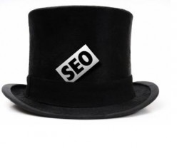 How Can I Avoid Black Hat SEO and What is It?