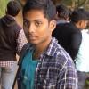 harishshetty140 profile image